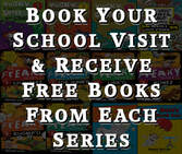 Book your school visit